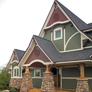 Hornak Home Improvement Gallery
